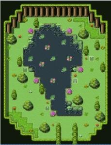 Fairy Grove