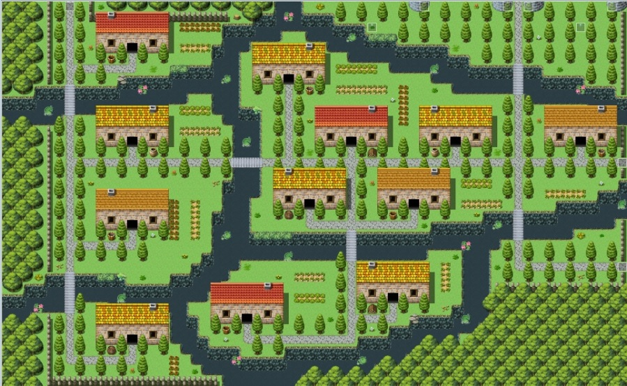 picture of imperial city